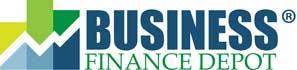 franchise opportunities Business finance depot