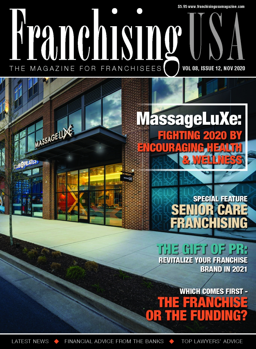 franchisingusa_front_cover_page_01.jpg