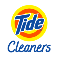 best franchises to buy tide_cleaners