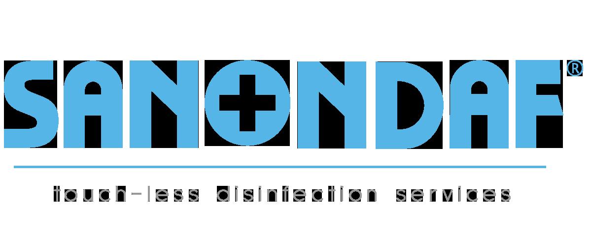 Franchise opportunity Sanondaf