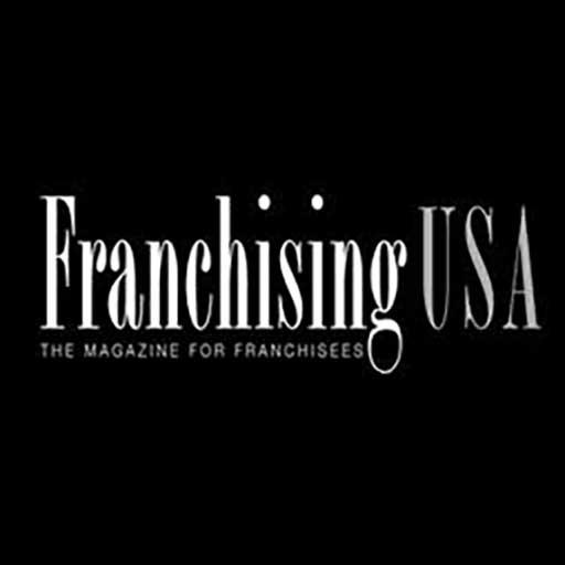 Top 10 American Franchises