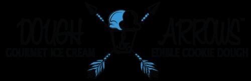 franchise opportunities infinity_logo