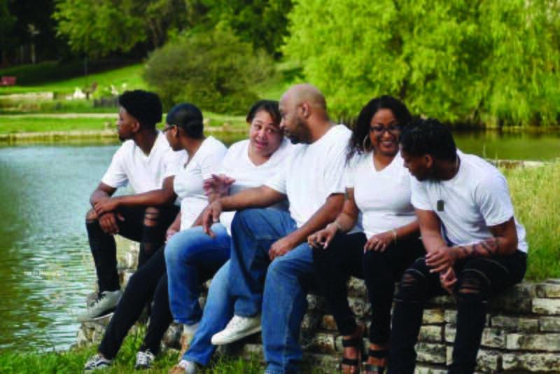 openworks family vet oct 2021 image
