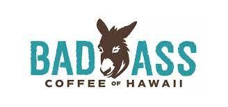 Bad ass coffee of hawaii expanding