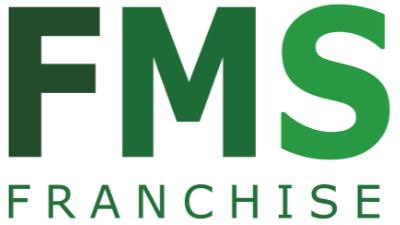 FMS logo Chris Conner