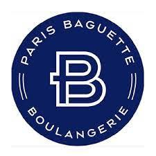 Paris Baquette opens in Canada