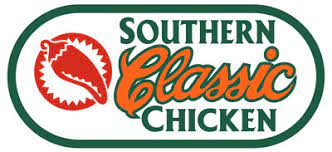 Southern Classic chicken trending